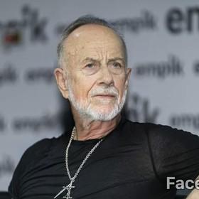 Adam Nergal Darski