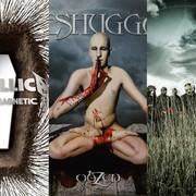 Metalowe albumy, które w 2018 kończą 10 lat