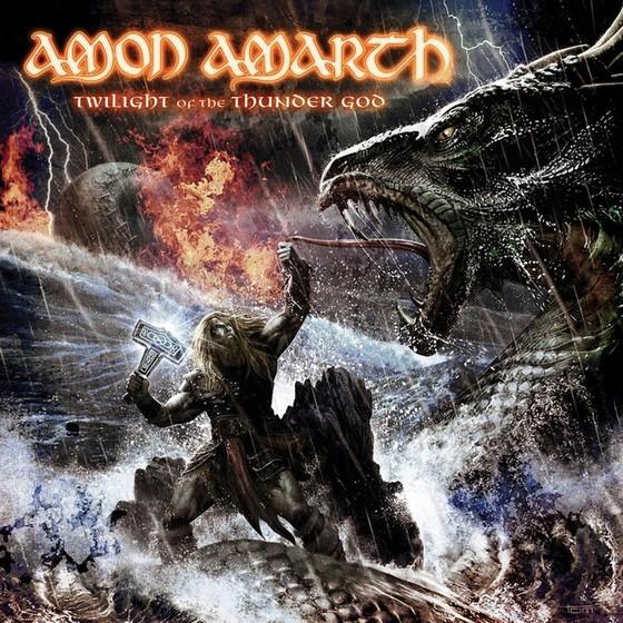 Amon-Amarth-Twilight-of-the-Thunder-God