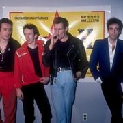 Międzynarodowy Dzień The Clash. Jak dobrze znasz ten zespół? [QUIZ]
