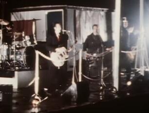 Międzynarodowy Dzień The Clash. Jak dobrze znasz ten zespół?