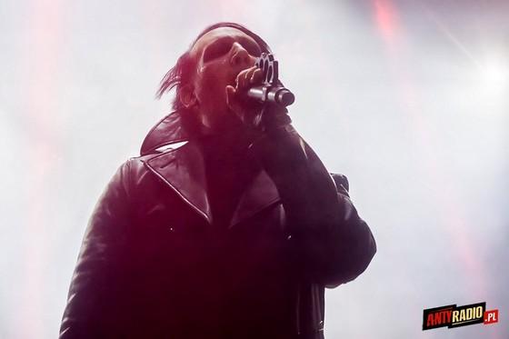 Manson-fot-Romana-Makowka7