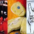Najlepsze metalowe albumy 1999 roku