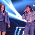 Nastolatki w talent show