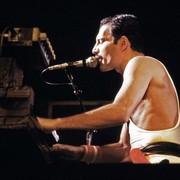 Naucz się śpiewać jak Freddie Mercury