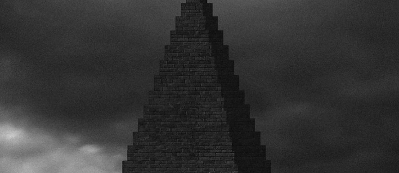 The KLF stworzy piramidę z ludzkich zwłok