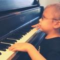 Bohemian Rhapsody w wykonaniu 6-latka