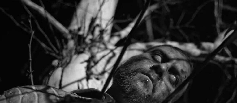 Nowy singiel Seethera to zrzyna z Toola?