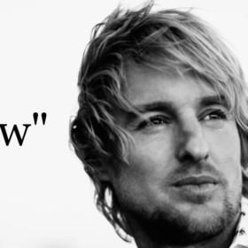 """Owen Wilson mówiący """"wow"""" zamiast gitary w """"Bulls on Parade"""" Rage Against The Machine"""