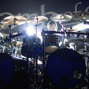 Perkusista Lamb Of God: Tak naprawdę wcale nie jestem perkusistą i to jest moją siłą