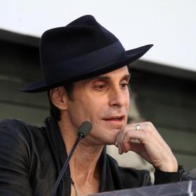 Perry Farrell z Jane's Addiction chciałby stworzyć swój hologram