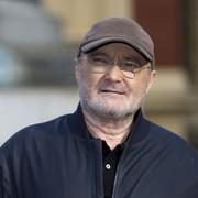 Phil Collins obchodzi 67. urodziny. Jak dobrze znasz wokalistę Genesis? [QUIZ]