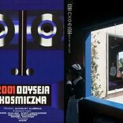 """Pink Floyd jako soundtrack """"Odysei Kosmicznej"""""""