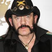 Pobaw się małym Lemmym
