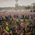 Pol'and'Rock Festival 2019 [DATA, GDZIE, KIEDY, BILETY]