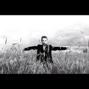 "Polscy fani Depeche Mode stworzyli klip do ""Going Backwards"""