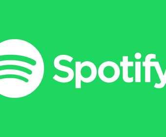 Polskie playlisty na Spotify zachwyciły Polaków. Które z nich są najpopularniejsze?