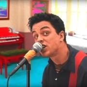 """Posłuchaj 3 niepublikowanych dem Green Day z okresu """"Dookie"""""""