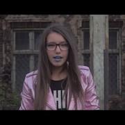 """Posłuchaj coveru utworu """"Nieboskłon"""" z Męskiego Grania w wykonaniu polskich uczniów"""