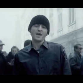 """Posłuchaj """"From The Inside"""" Linkin Park w wykonaniu Polaków"""