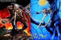 Posłuchaj najgorszych coverów Iron Maiden