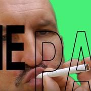 Weź nie pal