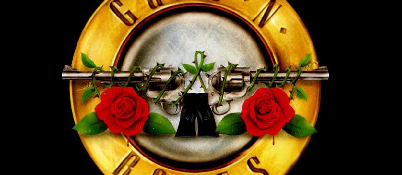 QUIZ: Jak dobrze znasz Guns N' Roses?