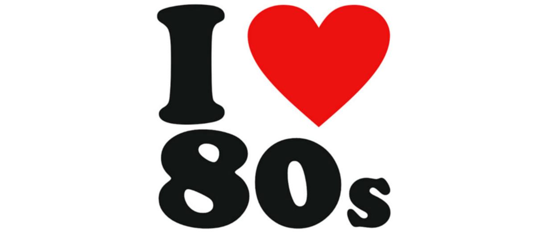 QUIZ: Jaki zagraniczny klip z lat 80. do Ciebie pasuje?