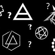 QUIZ: Odgadnij zespół po fragmencie logo