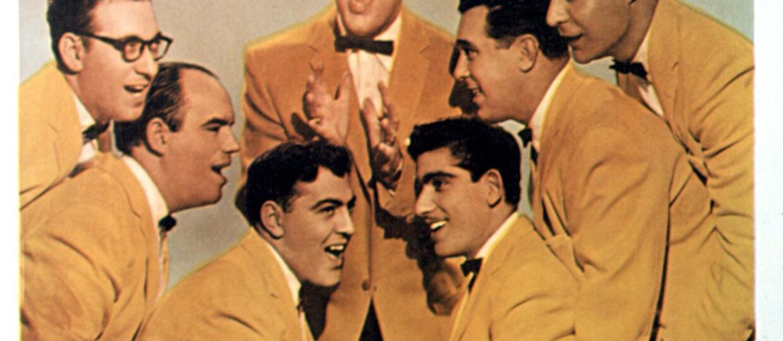 Rock ma już 64 lata. 12 kwietnia 1954 nagrano pierwszy rockowy przebój