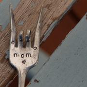 Rockowe utwory na Dzień Matki