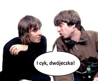 """Sąsiadka braci Gallagherów ujawnia: """"Nas*ali mi do wanny!"""""""