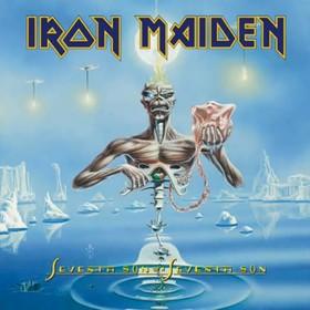 """Seventh Son Of A Seventh Son"" Iron Maiden ukazał się 30 lat temu [CIEKAWOSTKI]"