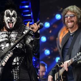 Słynni wykonawcy rockowi, którzy jeszcze nigdy nie zagrali w Polsce