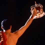 Światowy Dzień AIDS: Słynni ludzie muzyki i kina, którzy zmarli na tę chorobę