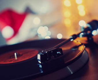 Piosenki na Święta