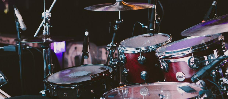 Ta playlista udowadnia, że metal to nie tylko hałas i wrzaski