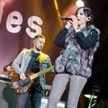 The Cranberries: 10 największych przebojów zespołu Dolores O'Riordan