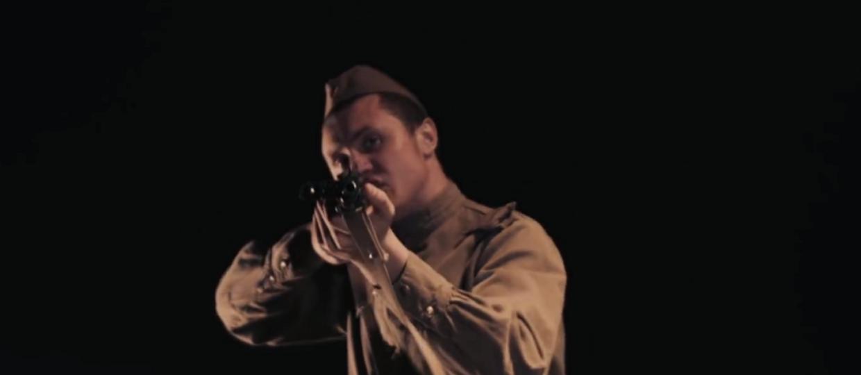 """This is War"" 30 Seconds to Mars w wersji po rosyjsku"