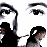"Tomson i Baron wykonali ""The Pretender"" Foo Fighters w programie The Voice of Poland"