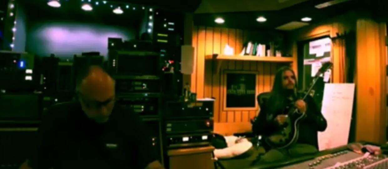 """Tool strollował fanów, ujawniając """"nowy utwór"""""""