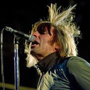 Top 10: Najgorsze fryzury Liama Gallaghera