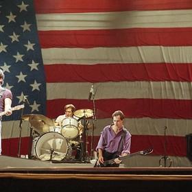 Top 10: Najlepsze rockowe utwory o Ameryce