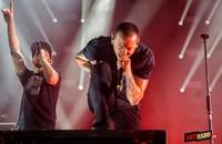 Linkin Park - największe przeboje