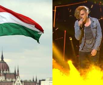 Top 10: Zespoły rockowe i metalowe z Węgier