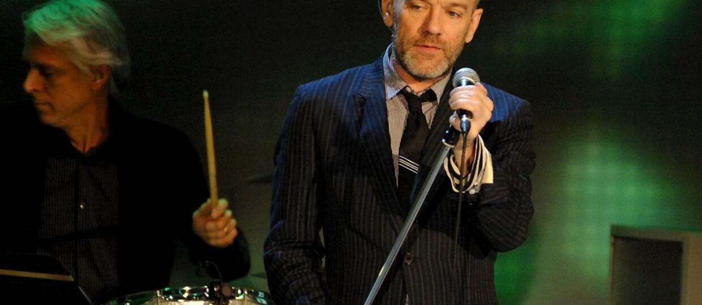 Twitter strollował fanów R.E.M. Myśleli, że zespół się reaktywuje