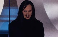 Twoja Twarz Brzmi Znajomo: Marilyna Manson