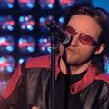 Twoja Twarz Brzmi Znajomo: Bono