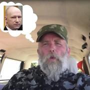 Varg Vikernes: Norweskie więzienia to nie hotele