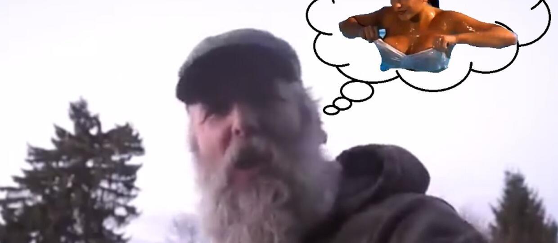 """Varg Vikernes zaśpiewał utwór """"Boys"""" Sabriny"""